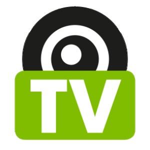 DiscovrTV